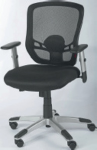 Bürostuhl SC401