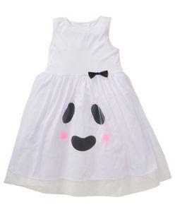 Kleid - Kinderkostüm