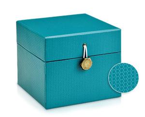EvaBrenner Dekorative Box