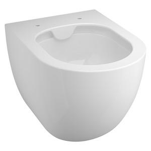Camargue Spülrandloses Wand-WC Pico 2.0