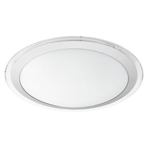 Eglo Connect LED-Wand- & Deckenleuchte Competa-C