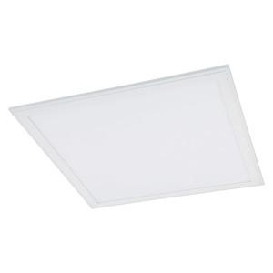 Eglo LED-Panel Salobrena C