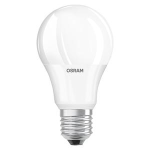 Osram LED-Leuchtmittel Base Classic A