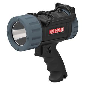 BAUHAUS LED-Strahler