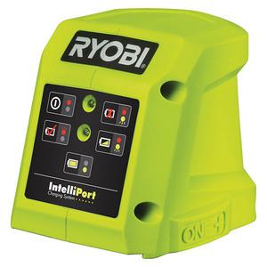 Ryobi Starter-Set