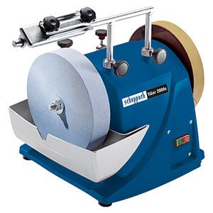 Scheppach Nass-Schleifmaschine TiGer 2000 S