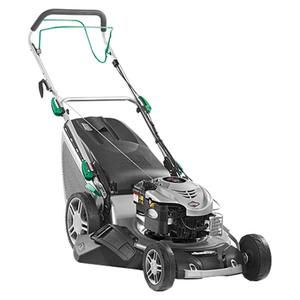 Gardol Benzin-Rasenmäher GBW 51 RS