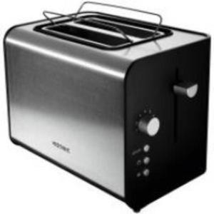 TEFAL Langschlitz-Toaster »TL 4308«