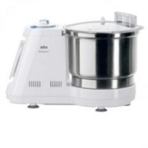 KRUPS Multikocher »Cook4Me+«