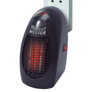 Heizlüfter Starlyf Fast Heater