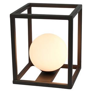 Tween Light LED-Tischleuchte Astura