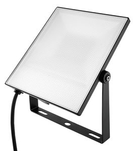 Duracell LED Fluter 48 Watt - 4000 Lumen