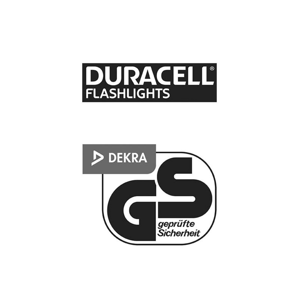 Bild 2 von Duracell LED Fluter 48 Watt - 4000 Lumen