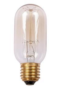 Kayoom Leuchtmittel / Standard Bulb Sphinx VII 1410