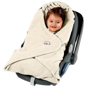 IDEENWELT Baby-Sitzschalendecke