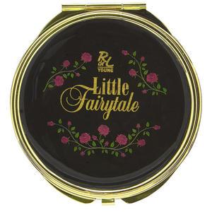 RdeL Young Little Fairytale Kosmetikspiegel