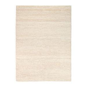 IBSKER   Teppich