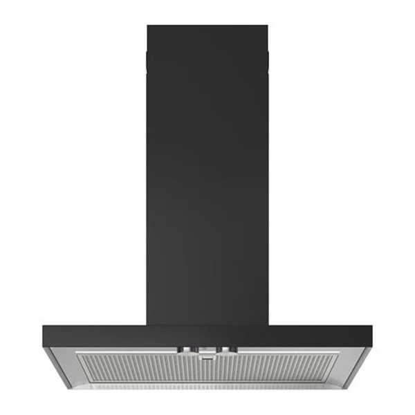 Dunstabzugshaube Umluft Ikea 2021