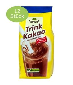 12 x Trinkkakao
