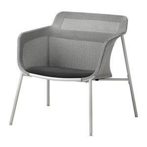 polsterm bel angebote von ikea. Black Bedroom Furniture Sets. Home Design Ideas