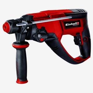 Einhell Bohrhammer 'TE-RH 26 4F'