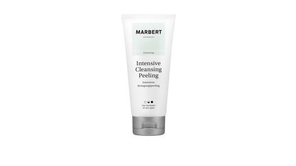 MARBERT Cleansing, Intensive Cleansing Peeling
