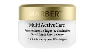 MARBERT MultiActiveCare, Day&Night Repair