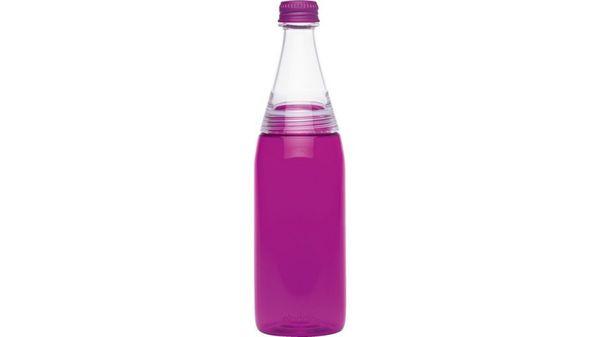 aladdin Trinkflasche Bistro lila
