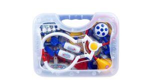 Müller - Toy Place - Arztkoffer Set