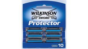 WILKINSON Sword Protector Rasierklingen