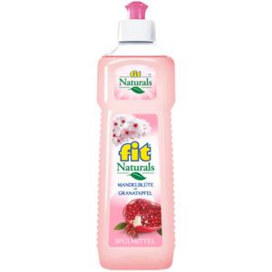 Fit naturals Mandelblüte 500ml
