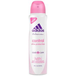 Adidas Women Control 150ml
