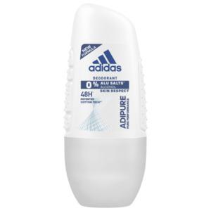 Adidas Adipure 50ml
