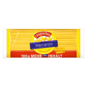 Birkel 7 Hühnchen Maccaroni 600g