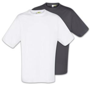 PUREWORK Herren-T-Shirts