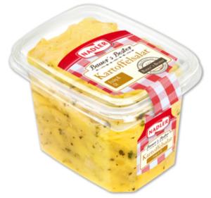 NADLER Bauer's Kartoffelsalat
