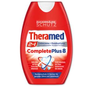 THERAMED Liquid 2in1