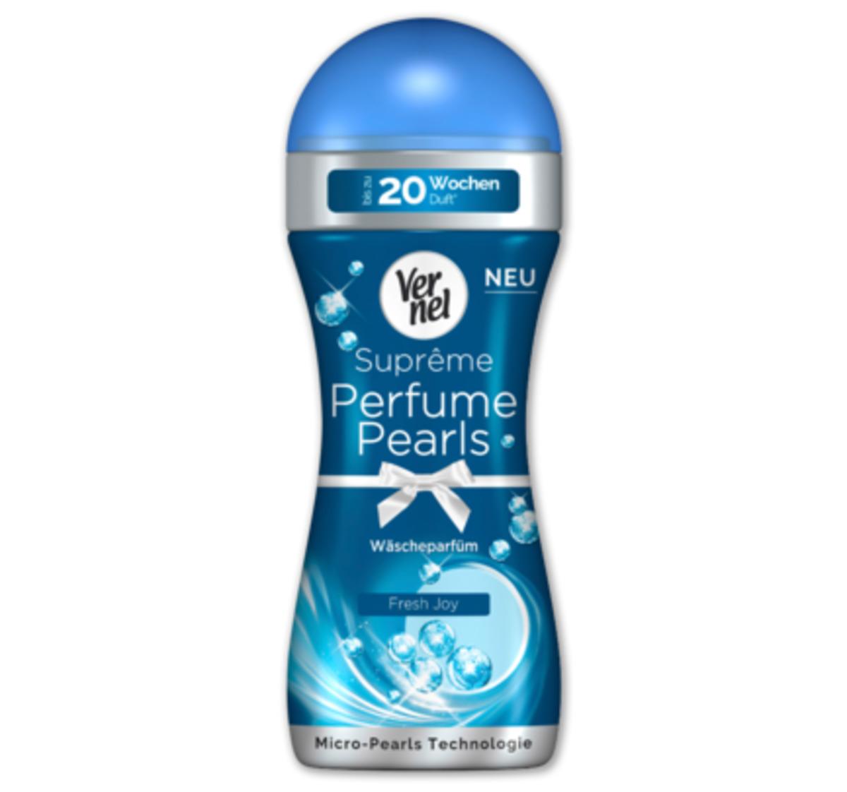 Bild 2 von VERNEL Wäsche Perfume Pearls