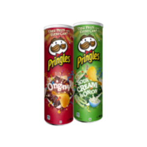 PringlesStapelchips
