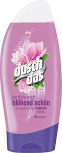 Duschdas Duschgel Blühend Schön 250 ml