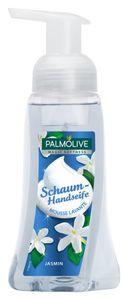 Palmolive Duftschaumseife Magic Softness Jasmin