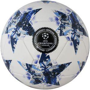UEFA Champions League Fußball