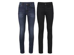ESMARA® Damen Jeans