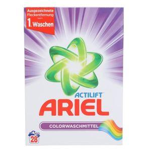Ariel Color&Style mit Actilift 1,82kg
