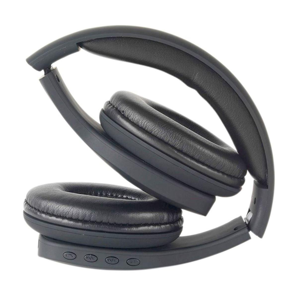 Bild 2 von Intempo Bluetooth Melody-Kopfhörer EE1 178