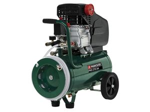 PARKSIDE® Kompressor PKO 270 A3