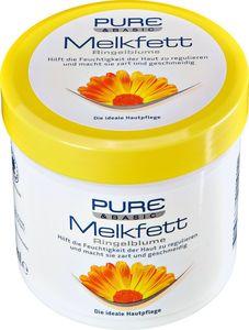 P & B Melkfett 250 ml