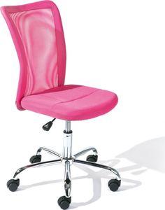 Inter Link Drehstuhl Bonnie, pink