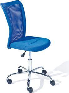 Inter Link Drehstuhl Bonnie, blau