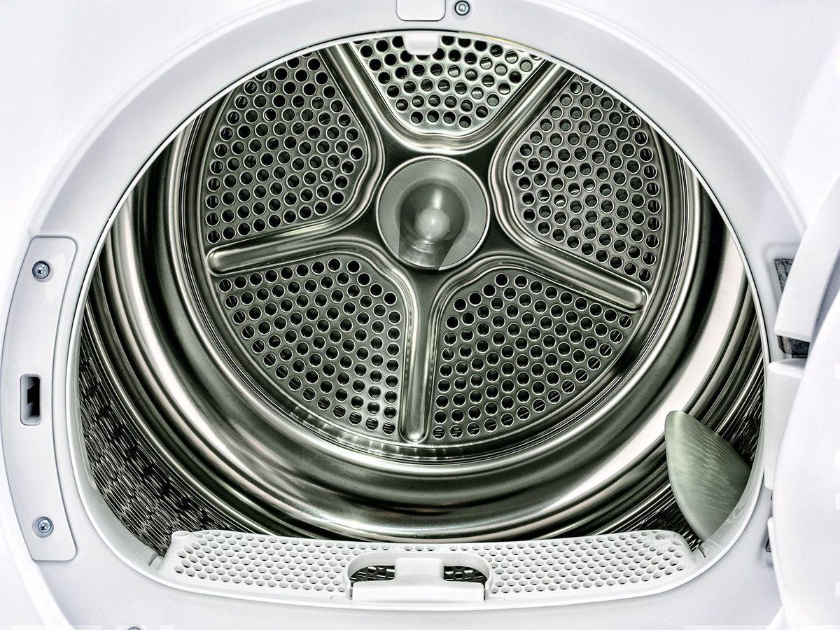 Bild 5 von BOSCH Luftkondensations-Wäschetrockner WTG84401